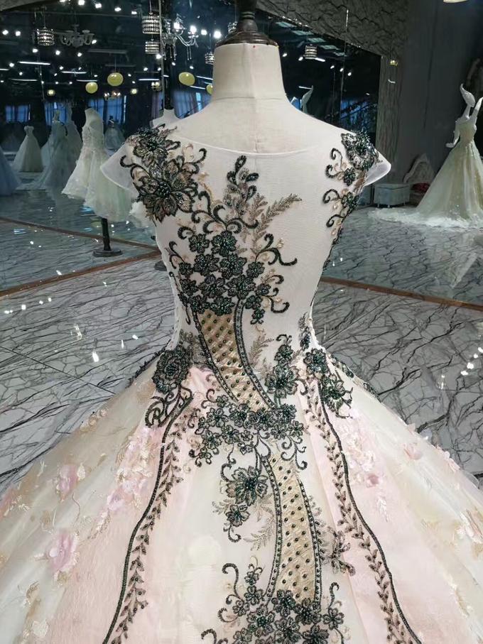 sales by weddingdressonline store - 004