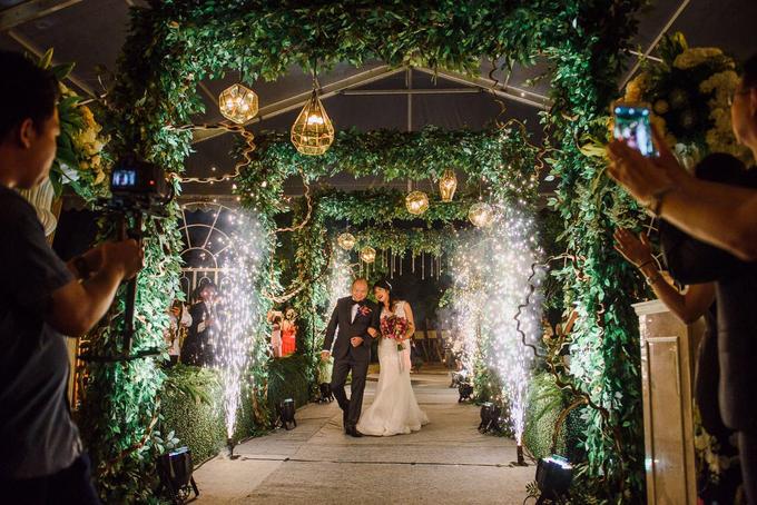 Jack & Belinda Wedding 26.11.16 by MOSCATO MOMENTS EVENTS - 015
