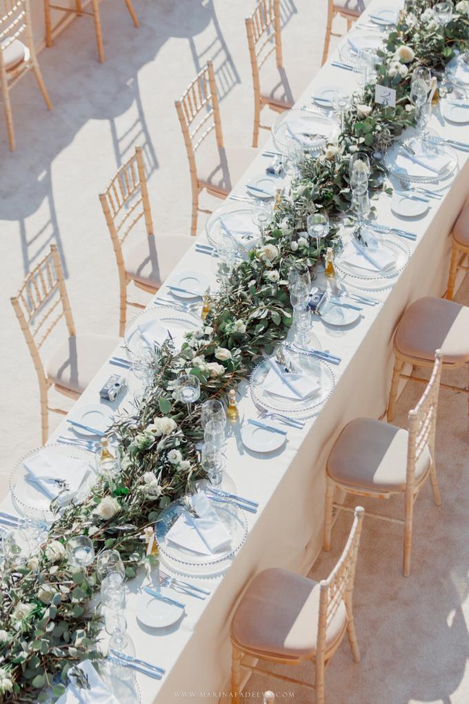 Olive wedding N&P by WeDoAgency - 003