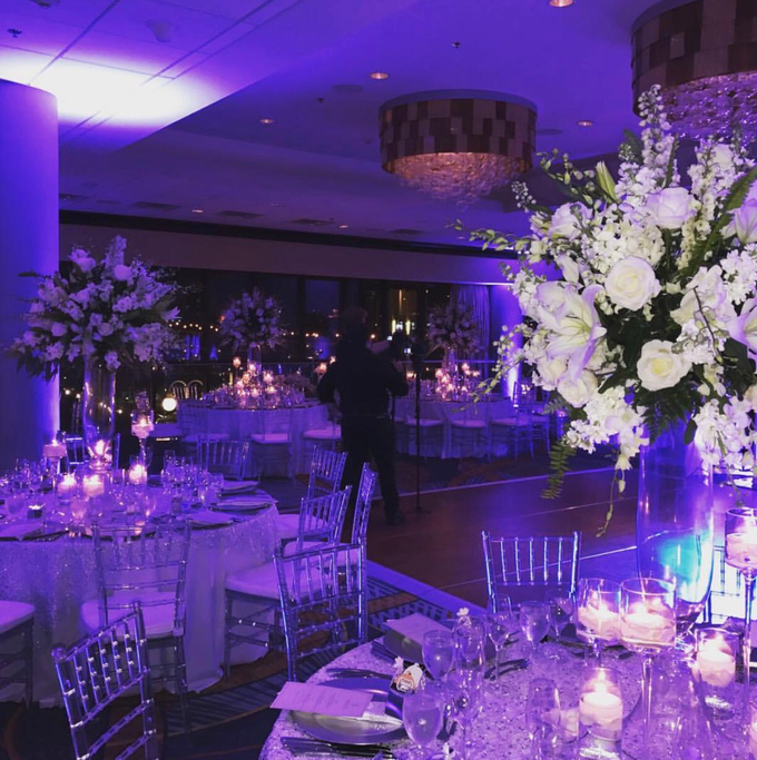 Untitled by Delux events decor - 003