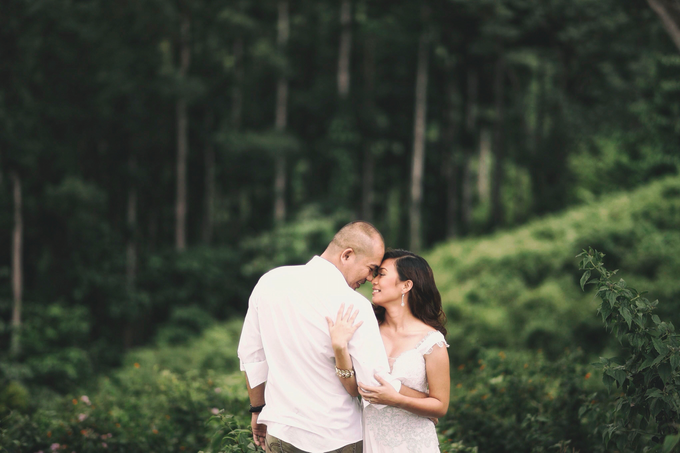 Robin & Anna - Engagement Session by VPC Photography - 001
