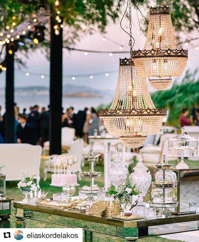 Wedding in greece by De Plan V - 017