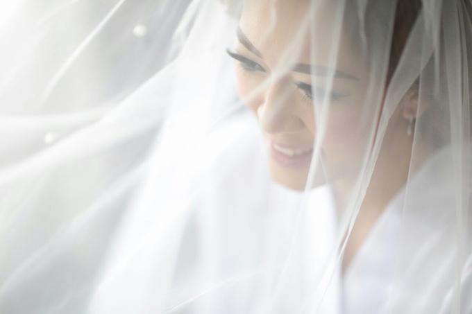 Wedding Handoko & Vina by MARK & CO - 001