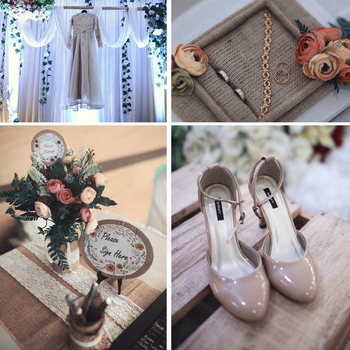 Wedding Lestari + Gilang by Cloud Studio - 005