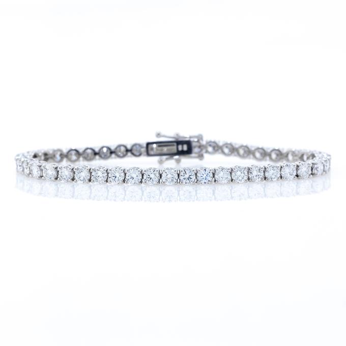 Designer Diamond Jewellery by Starfire  by Starfire Diamonds - 001