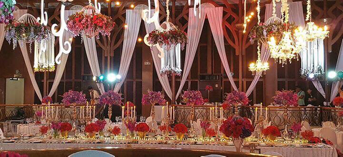 Event Styling by Bride Idea - 020