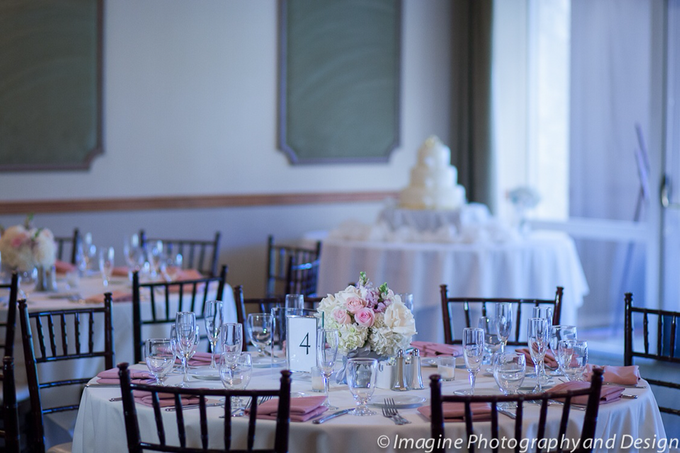My photography by Imagine Photography & Design - 029
