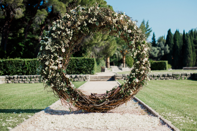 Olive wedding N&P by WeDoAgency - 005