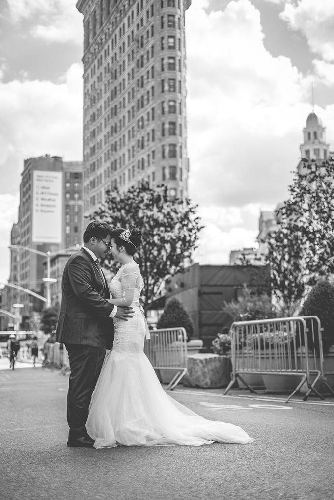 Wedding worldwide by wowow.photo - 004