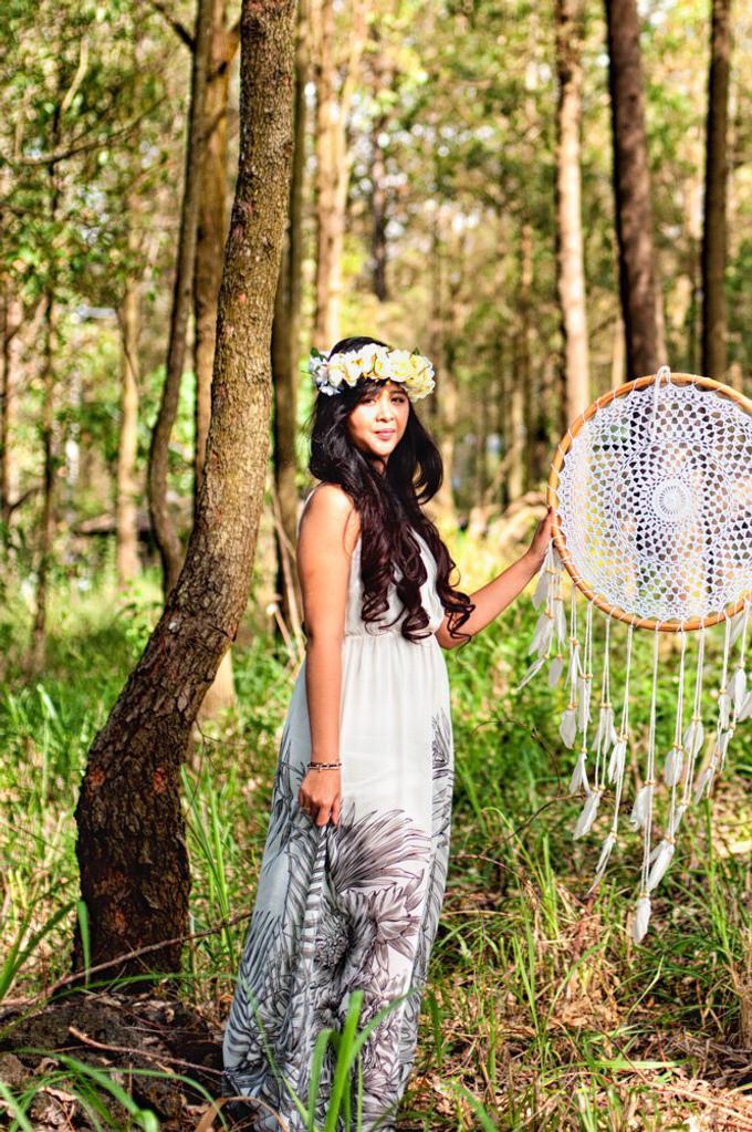 Pre-wedding Photoshoot Sam & Yona by peeheepee - 004