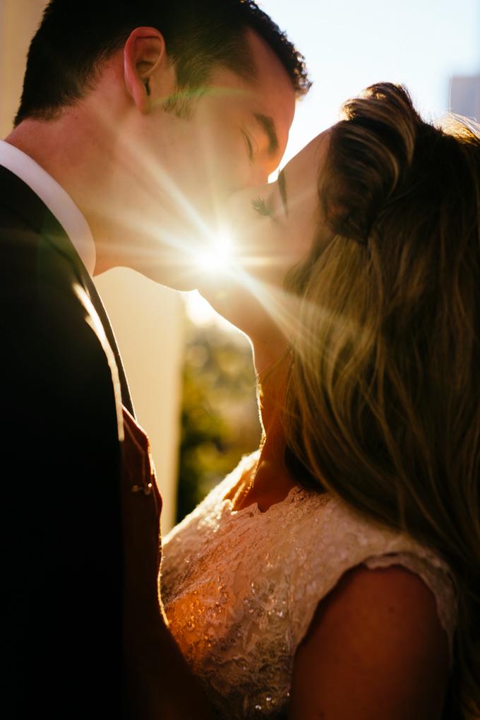 Wedding  by Sugar Rush Photo + Video - 001