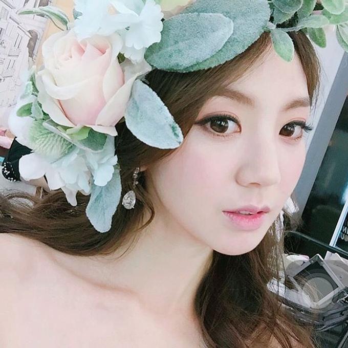 Beauty by Jen by Beauty by Jen - 001