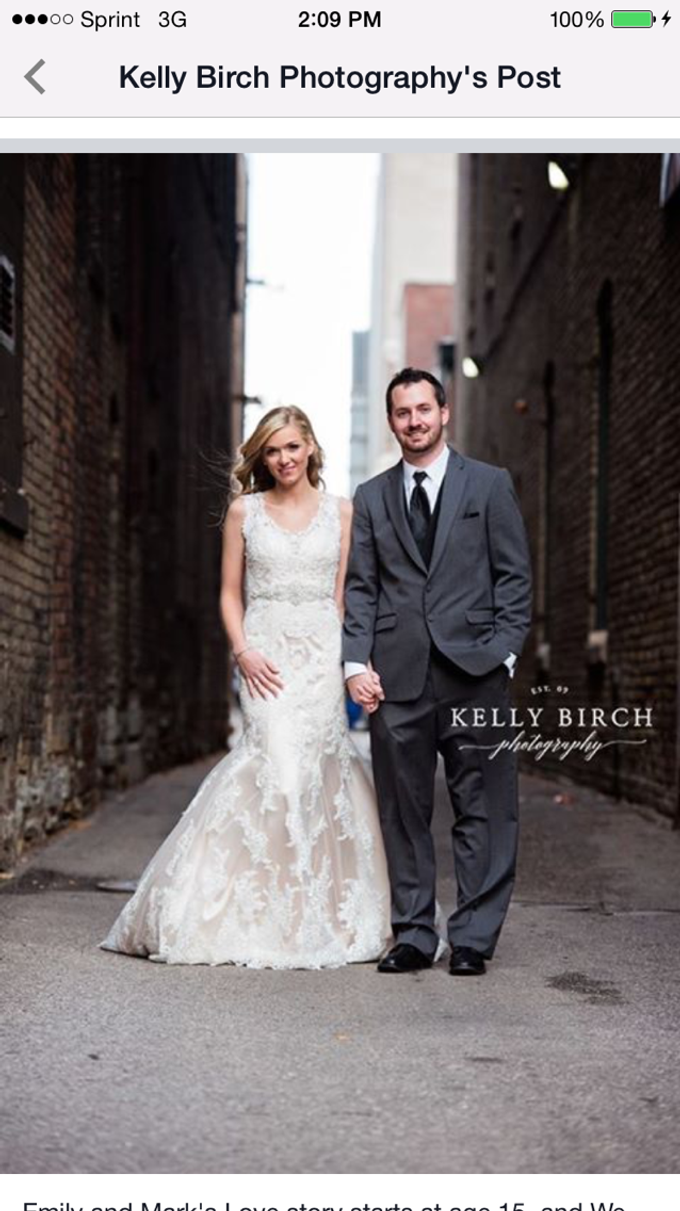 Highlight Gallery 2015 by Kelly Birch Photography - 026