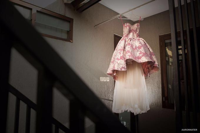Custom made gown by MVbyMarsheillaVeronica - 017