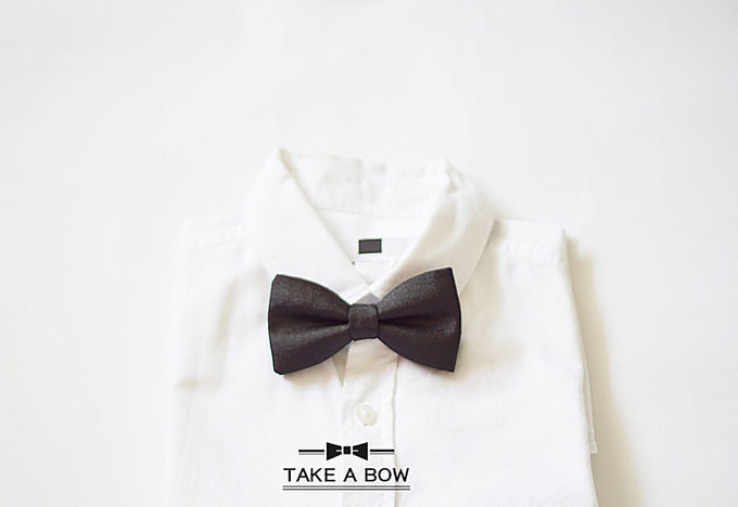 New collection for prints by Take A Bow Tie - 006