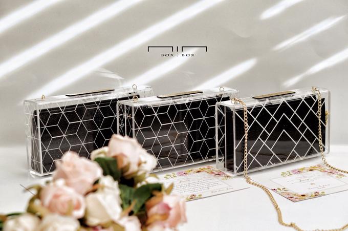 Bridesmaid Gifts by NINbox.box - 008
