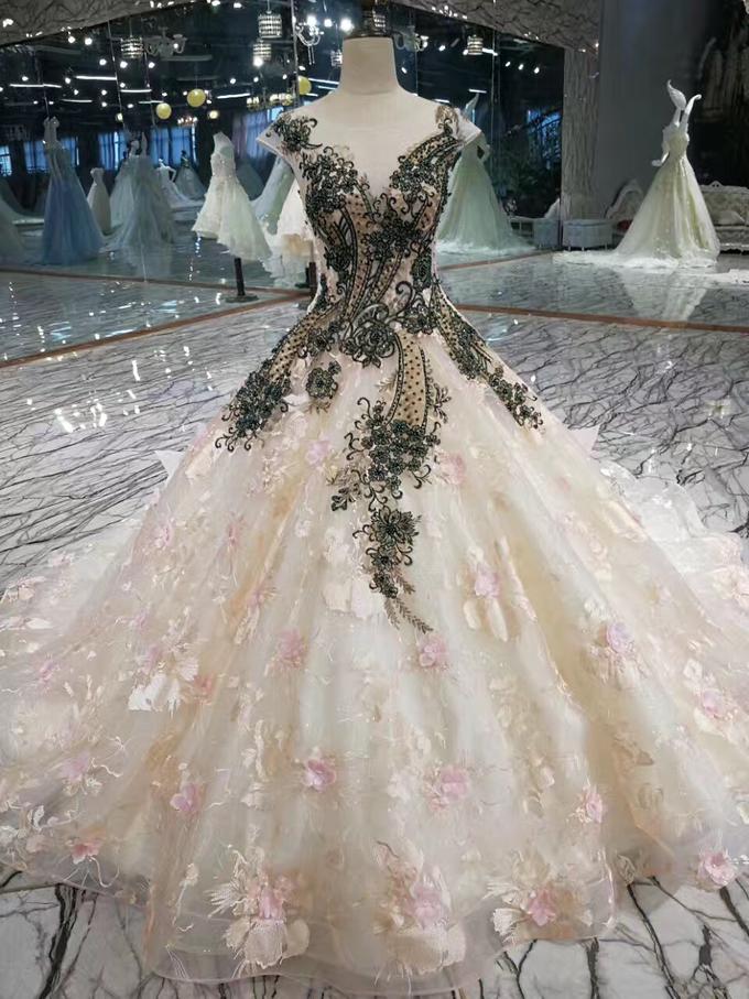 sales by weddingdressonline store - 015