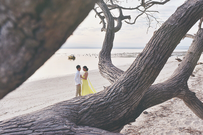 Humba Ailulu ~ Fell in love with Sumba Island by HOUSE OF PHOTOGRAPHERS - 025