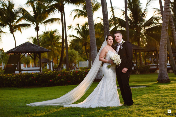 Luxury Destination wedding Puerto Rico by Eleganzza Events - 021