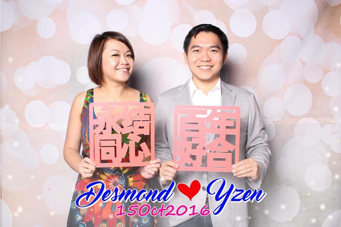Desmond & Yzen by PIX - 005
