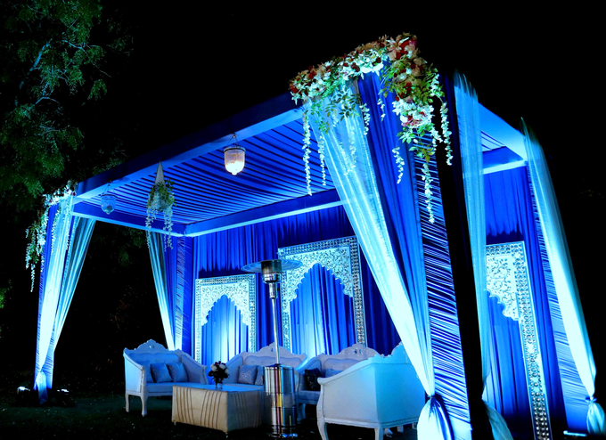 Destination wedding Indai by Desert Pearl  by Desert Pearl Entertainment - 009
