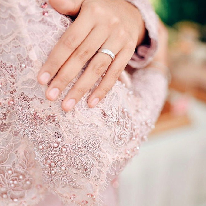 Astrid Engagement Day by FANNY KARTIKA - 004