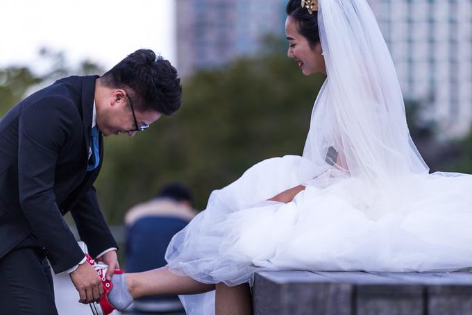 Wedding worldwide by wowow.photo - 010