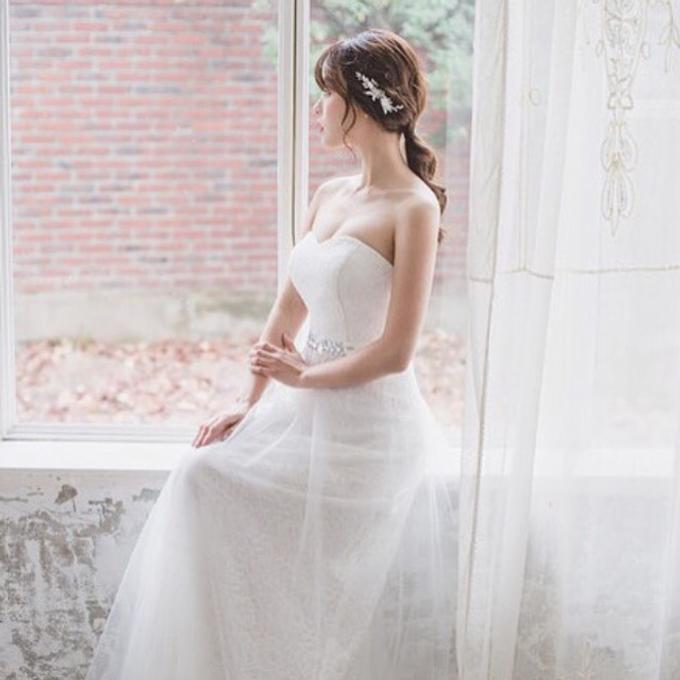 Beauty by Jen by Beauty by Jen - 004
