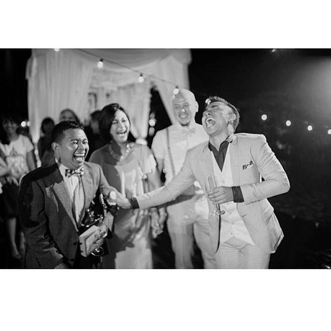 Nataya wedding by Wyl's Kitchen - 001
