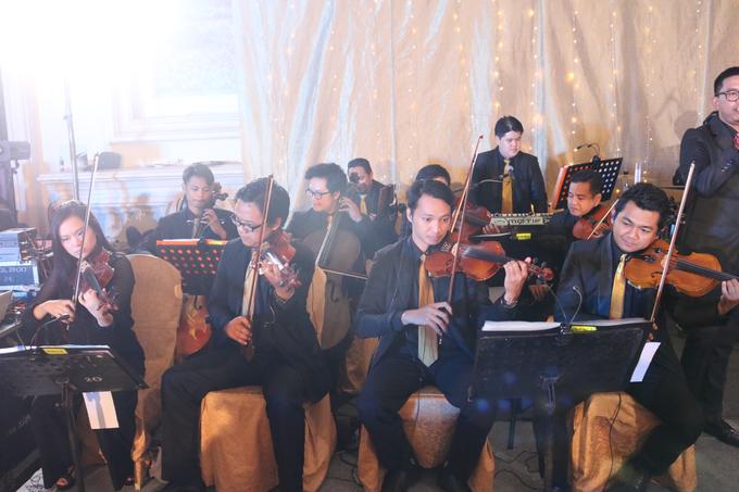 27.11.16 ORANGE Light Orchestra by ORANGE Music Management - 007
