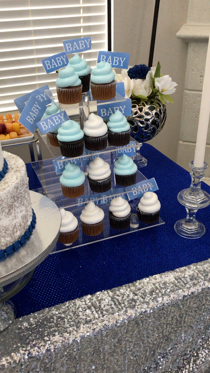 Baby Shower by Merit Events - 004