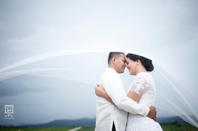 Couples in love  by VPC Photography - 004