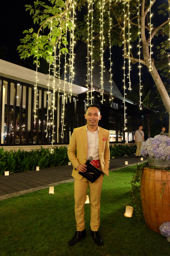 Bali!! by Mc ChokySaputra - 002