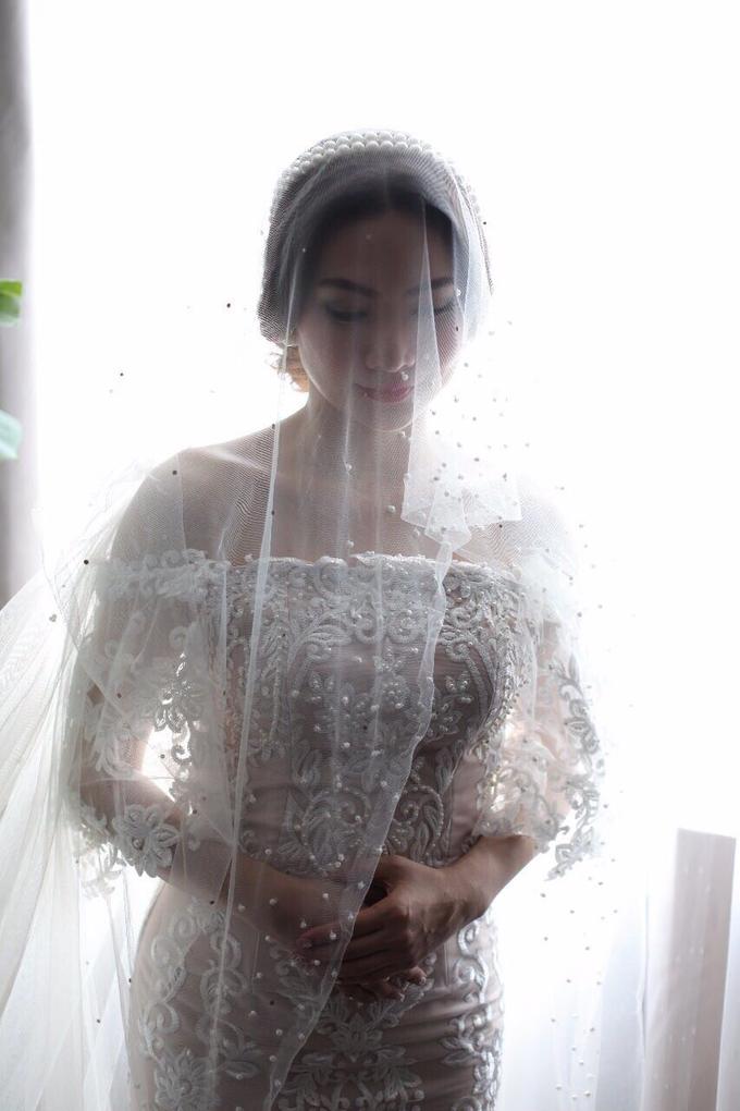 Wedding 2017/18 by Irene Jessie - 001