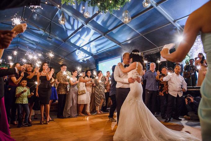 Jack & Belinda Wedding 26.11.16 by MOSCATO MOMENTS EVENTS - 019