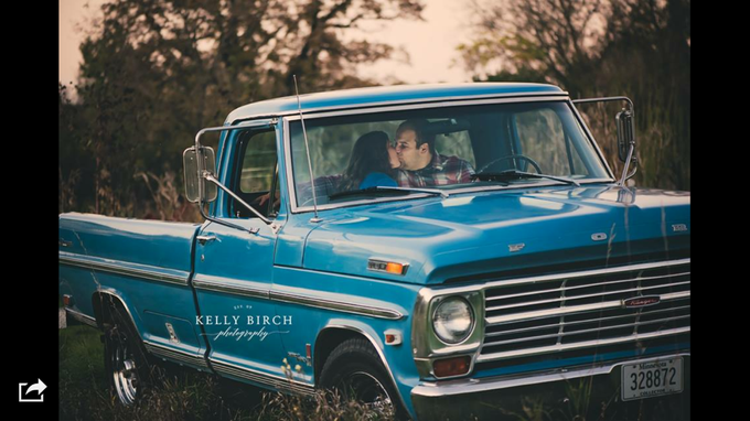 Highlight Gallery 2015 by Kelly Birch Photography - 038