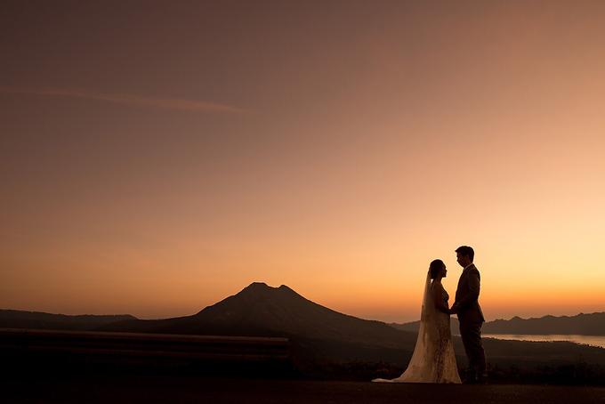 Jeff & Daisy Prewedding by Gusde Photography - 001