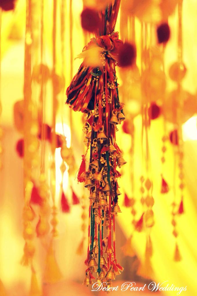 Destination wedding Indai by Desert Pearl  by Desert Pearl Entertainment - 001