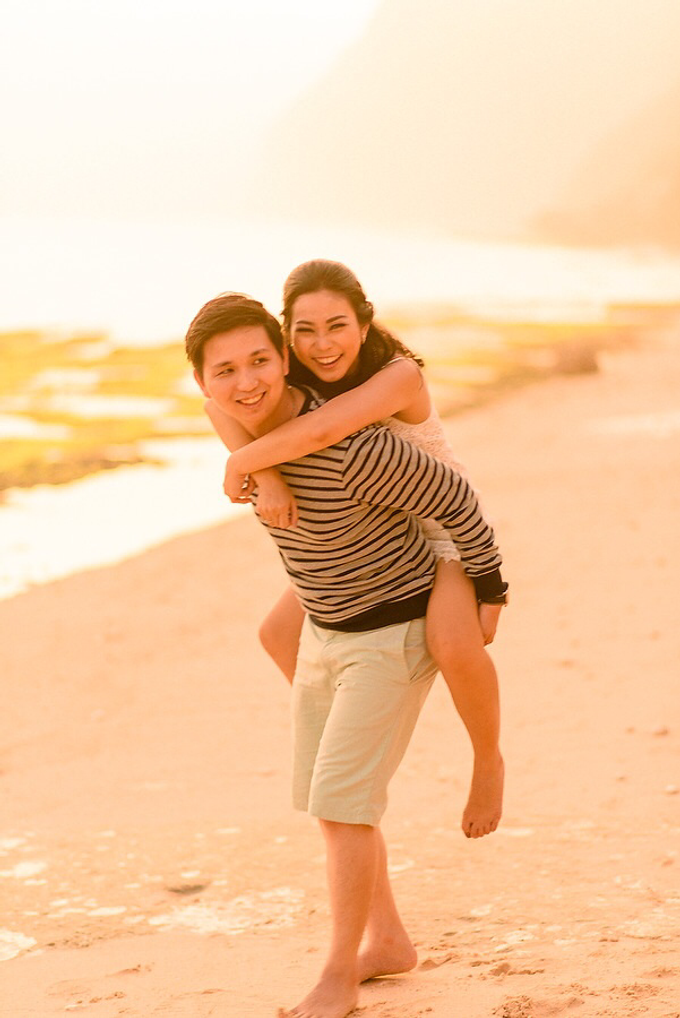 Jeff & Daisy Prewedding by Gusde Photography - 022