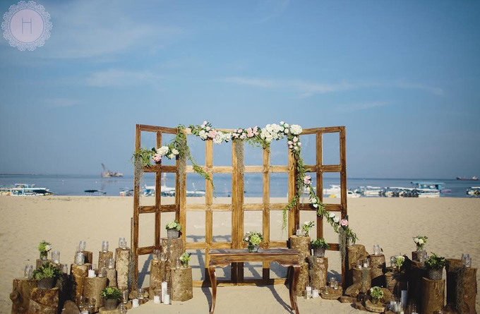 Styled shoot in Tanjung Benoa by Butter Bali - 006