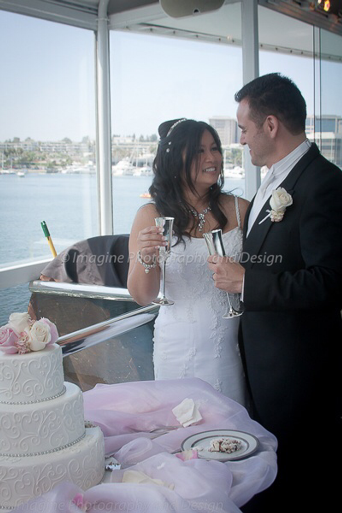 My photography by Imagine Photography & Design - 006