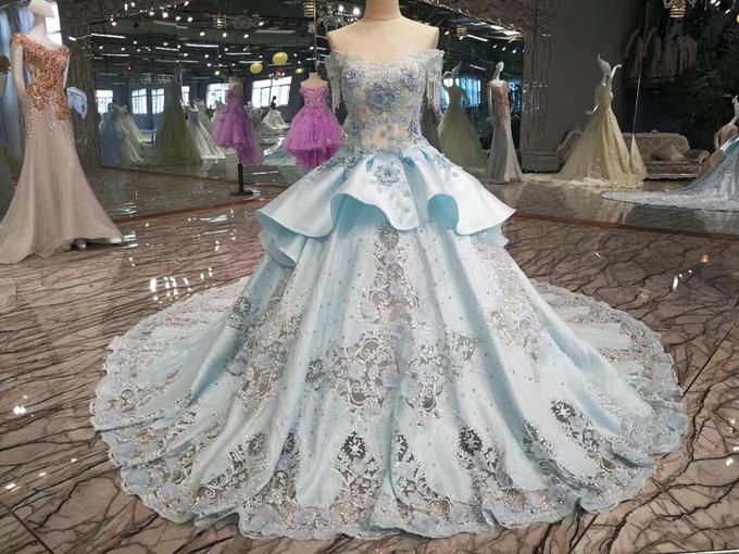 sales by weddingdressonline store - 043