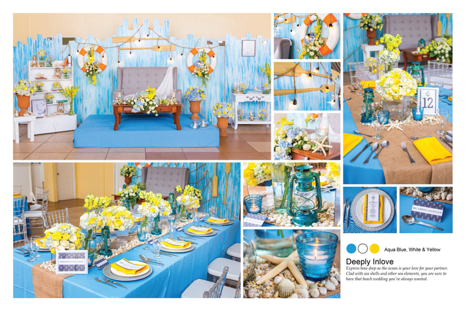 New Level 2 Designs by Hizon's Catering - 014