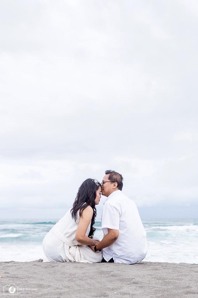 Prewedding Dhuto & Andhita by AL_myname Photography - 010