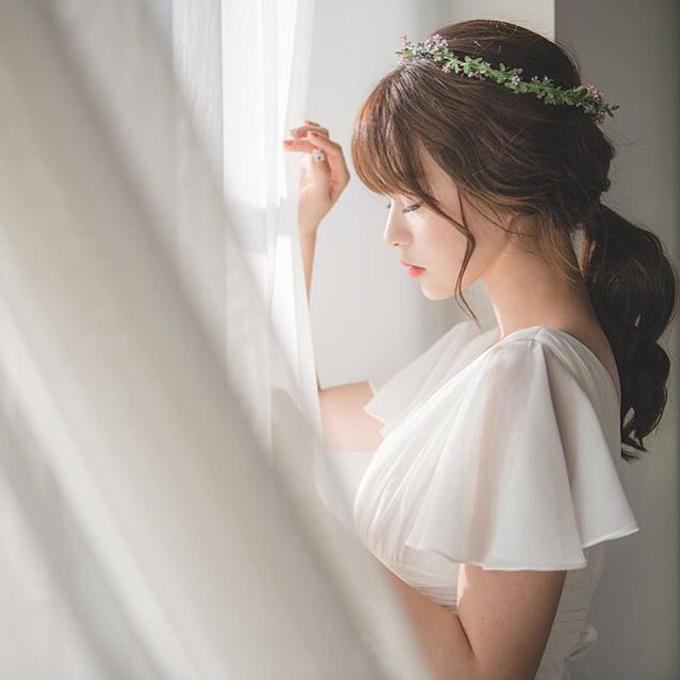 Beauty by Jen by Beauty by Jen - 007