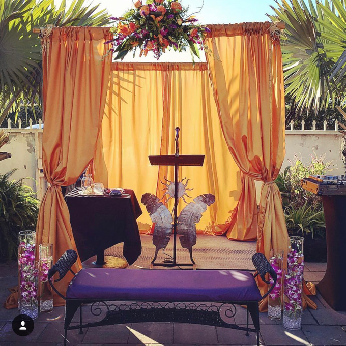Untitled by Delux events decor - 001