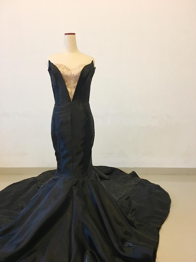 The  ursulla dress by windia wijaya - 001