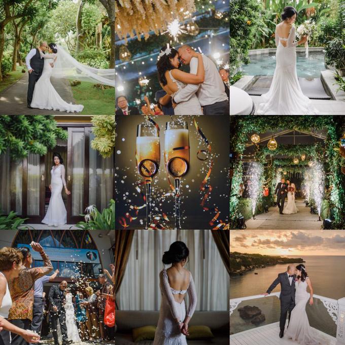 Jack & Belinda Wedding 26.11.16 by MOSCATO MOMENTS EVENTS - 024