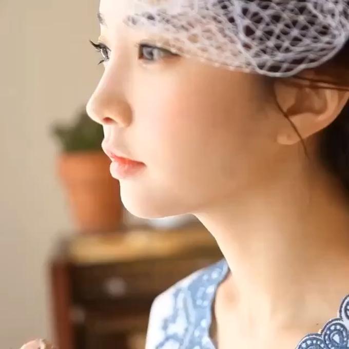 Beauty by Jen by Beauty by Jen - 011