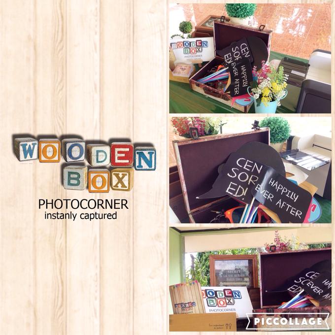Woodenbox Crew & Team by Woodenbox Photocorner - 018